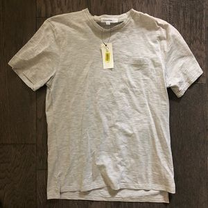 Calvin Klein V Neck Shirt